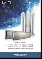 crown_katalog