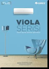 viola_katalog